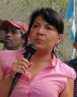 Yolanda Oqueli, La Puya, Mining, Guatemala